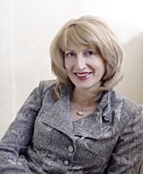 Наталья Триколич, Психолог-имиджмейкер